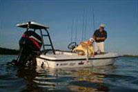 Fishing-Boats-a