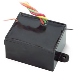 AR512-AutoTabRetractor_500px