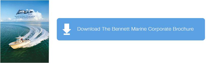 Download Bennett Corporate Brochure