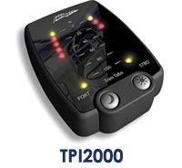 TPI2000