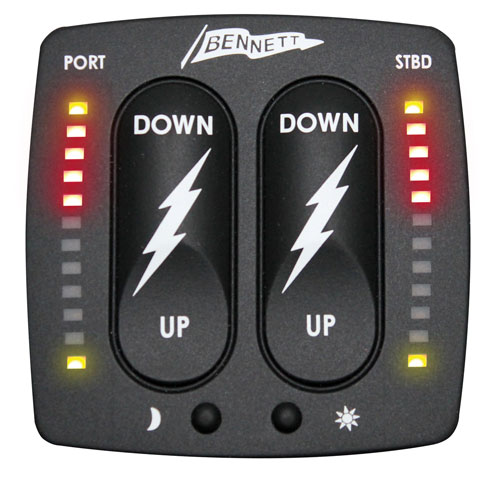 BOLT-Helm-Keypad-with-Indication.jpg