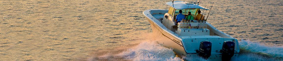 How Do Bennett Trim Tabs Work? - Bennett Marine