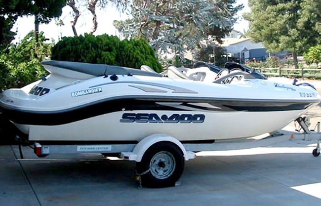 bennett project boats bennett marine rh bennetttrimtabs com 1998 Seadoo Sportster 1800 Seats 1998 Seadoo Sportster 1800 Seats